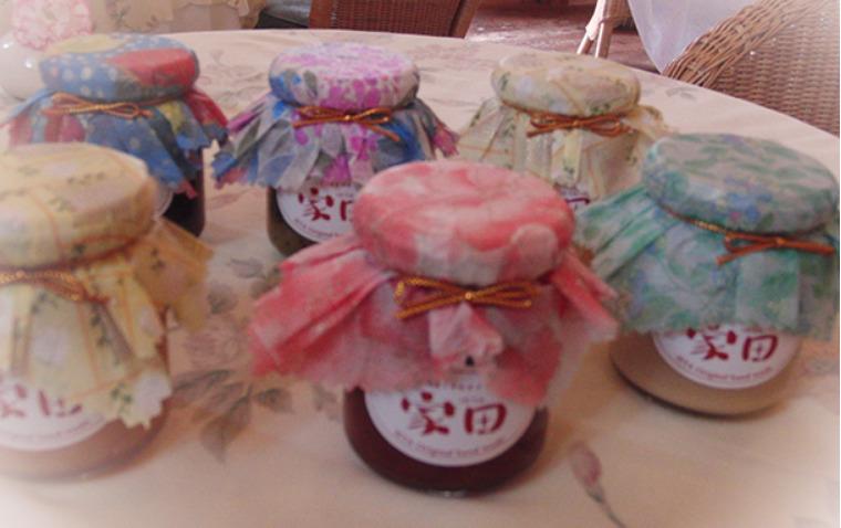 磐田市にある家田ケーキが絶品!生チョコは大人気で即売り切れ!