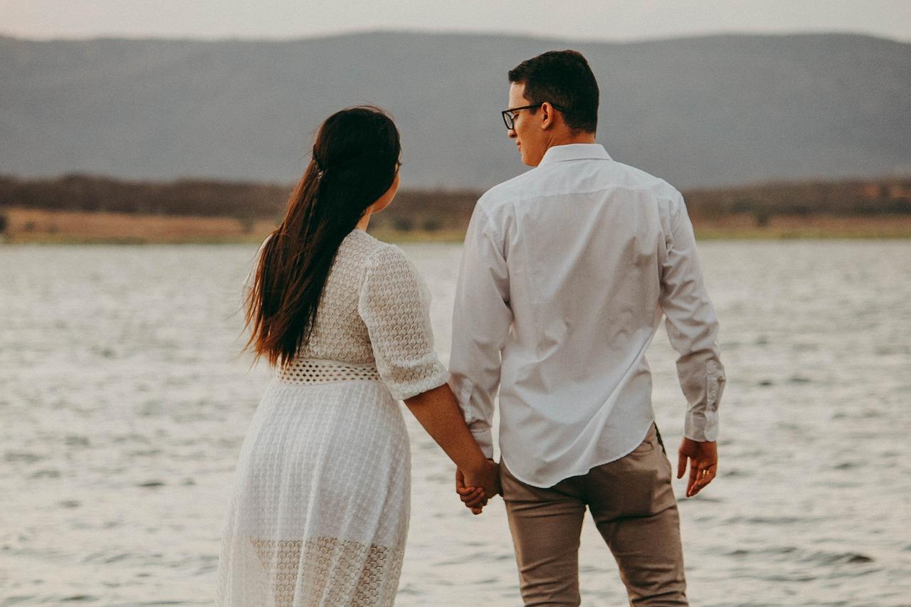 婚約指輪なしだと別れる原因に!購入するのに必要な準備とは?