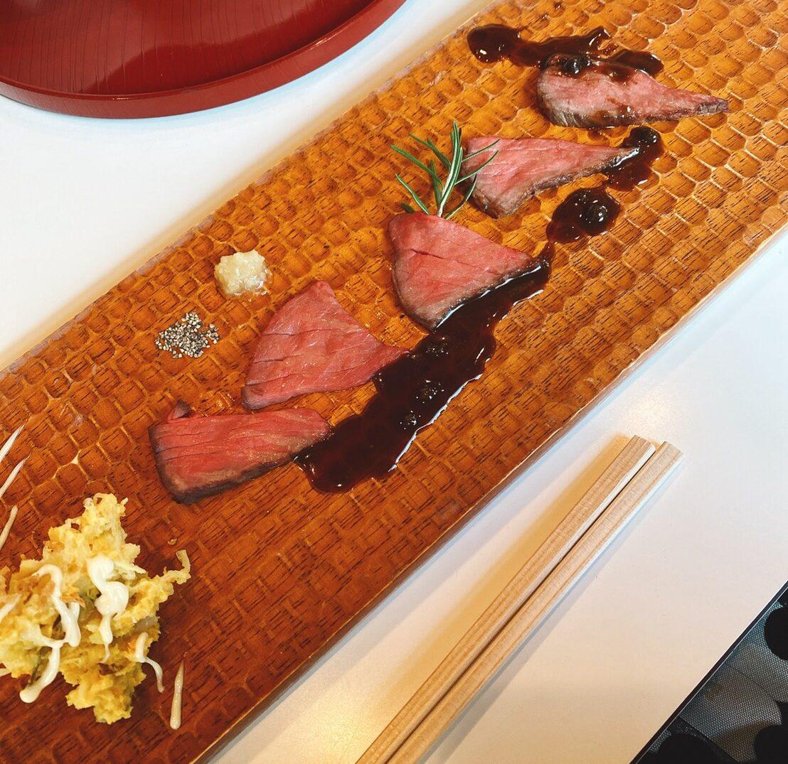 煮ものやのらは子どものお祝いにお勧め!掛川の美味しい和食屋さん!